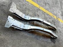 东风天龙天锦驾驶室纵梁/驾驶室地板纵梁焊接总成/驾驶室钣金件/地板纵梁焊接总成