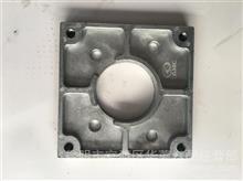 华菱汉马索达变速箱离合器助力器垫板/1602P1E109A0