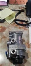 3514010-92101刹车总泵/制动阀总泵/3514010-92101