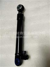 东风汽车驾驶室锦液压油缸总成/C5003920-C1101/5003920-C1101
