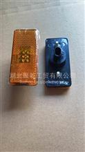 东风天锦东风天龙汽车车厢侧标志灯 3760010-K1000 /3760010-K1000