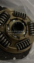 天龙康机ISZ离合器片450-520/ZPA16130H02B30