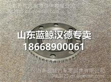 81.35114.0019 陕汽汉德HDM300齿圈支架/81.35114.0019