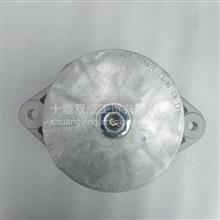 供应适用于316-7251发电机12V 105A/3167251