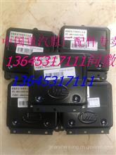 3550410-Q429GS重型汽车防抱死电子控制单元ABS-II(24VDC 4S/4M)/3550410-Q429GS