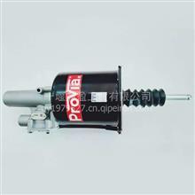 DZ9112230181德龙F3000原装威伯科离合器分泵离合器助力器/PR04110200