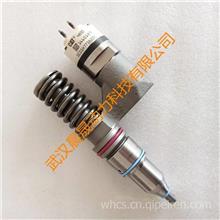 卡特柴油发动机配件 卡特CAT  喷油器 1660149/166-0149