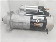 供应适用于襄樊电器QDJ2622康明斯5396874起动机/QDJ2622
