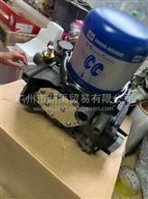 沃尔沃VOLVO新款干燥器总成(APM)/22858336