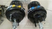 东风客车弹簧制动气室3501031-VQ99A/3501031-VQ99A