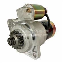 供应MITSUBISHI系列起动机M003T68381 MM409410  mm40941001马达/MM40941001   mm40941001