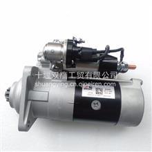 供应适用于东风康明斯C5565913起动机/5565913