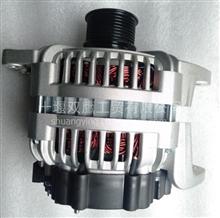 供应AVI2156发电机24V 150A充电机/AVI2156