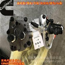 广西康明斯QSL9.3燃油泵3973228EA 广西康明斯服务站 /康明斯代理商