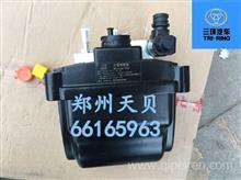三环创客昊龙天锦天龙大力神轩德特商货车配件大全尿素泵/E5700-1205340