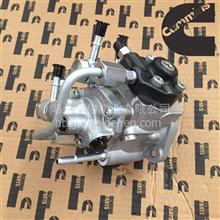 福田康明斯ISF发动机配件 燃油泵总成 5583056F