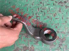 2190-3501113供应斯太尔汉德前驱桥前加力配件前轮制动刹车臂价格/2190-3501113