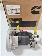 西安康明斯ISM11 QSM11发动机配件高压油泵/燃油泵总成3417674X/3417674X