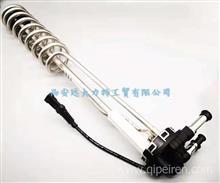 原装尿素箱液位温度感应器DTKS-540优势批发/J-S51675