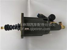 东风天锦kR离合器助力器/1608010一kR150