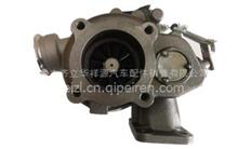 解放大柴道依茨BFM1013-28E博格华纳增压器S200G,1118010-37A/S200G
