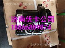 34070205552020锡柴4DF2发动机助力泵/34070205552020