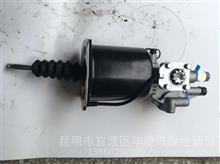离合器助力泵/1604A7D-010