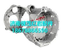 5801296648上汽菲亚特红岩动力发动机飞轮/5801296648