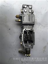 索达变速箱换档塔总成/1702P1E700A0
