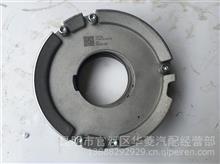 油泵总成(8T-16T一年有)/B1704p1E290A0