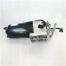 ballbet贝博网站ballbet登录ISG燃油粗滤器总成带壳体带座/FH411000000304A2076