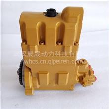 卡特柴油发动机配件 卡特CAT C7  燃油促动泵 319-0677/3190677/319-0677/3190677