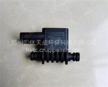 迪耐斯空气压力传感器 黑色/迪耐斯