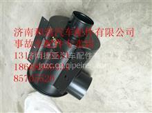重汽新斯太尔M5G空气滤清器总成 内外饰件及事故车配件专卖店/WG9326190050
