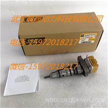 177-4754 卡特柴油发动机配件 卡特CAT 喷油器 /1774754/177-4754