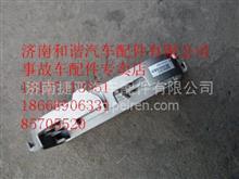 重汽新斯太尔M5G脚踏板防滑板及事故车配件专卖店/WG1684240704