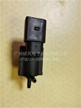 奥迪大众帕萨特净化控制电磁阀单元EGR阀门压力转换器037 906 283C/037906283C
