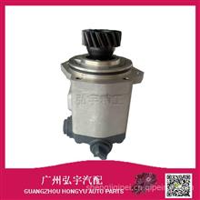 合肥力威原厂配套助力泵QC25/13-XZ 803000307/QC25/13-XZ 803000307
