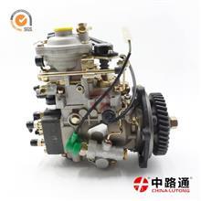 江铃博士高压油泵油嘴VE4/11E1500L138汽车零件加工厂