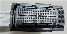 东风多利卡ECU控制盒电线插头/1-1355125-1