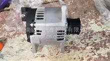 2253144/3053661/1022118170卡特313D发电机/工程机械卡特