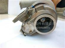 适用康明斯发动机HE400WG涡轮增压器/ 3799505 3799504