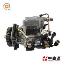 大众2.4L柴油发动机零件VE5/8F2100L358大众液压挺杆油泵总成