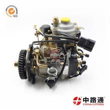 五十铃4jb1发动机大泵油嘴VE4/12F1800LNP1491油泵生产厂家/NJ-VE4/11E1800L028