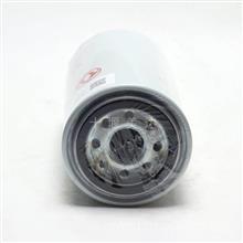 优势供应东风ballbet登录系列机油滤清器LF16381国六/5523451
