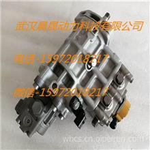 326-4635 卡特柴油发动机配件 卡特CAT 燃油泵 /3264635/326-4635