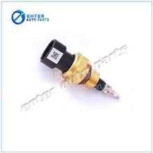 适用沃尔沃TAD1230G机油冷却器1232GE机油散热器/468612