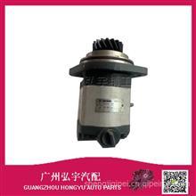 合肥力威原厂配套徐工吊车助力泵 803000458 QC25/13-XZA/803000458 QC25/13-XZA