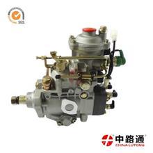 帕金斯柴油机油泵VE4/12F1150R558-8汽车发动机油泵总成