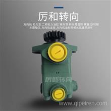 FDB3407020-M40-0000一汽锡柴转向助力泵/解放原厂转向泵/FDB3407020-M40-0000